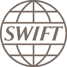 SWIFT – The global provider of secure financial messaging